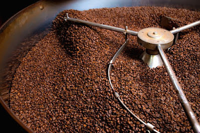 Thе Art Of Coffee Roasting