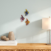 https://www.ceramicwalldecor.com/p/3-piece-tetra-fish-wall-decor-set.html