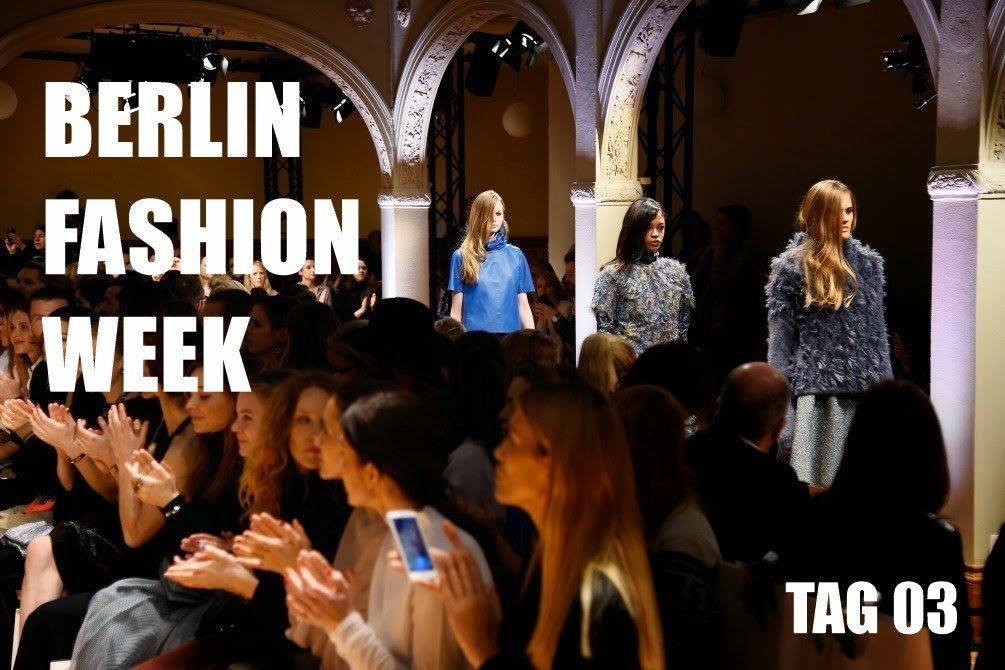 http://runevarun.blogspot.de/2015/01/fashion-week-berlin-die-besten-looks_27.html