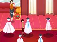 Description  Menyediakan berbagai macam gaun pengantin yang termahal dan  termewah. Mereka berani bayar mahal asalkan gaun pengantinnya berkualitas  dan ... e4afca06d1