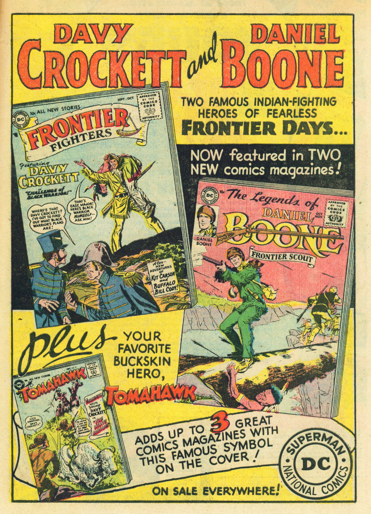 Detective Comics (1937) 224 Page 32