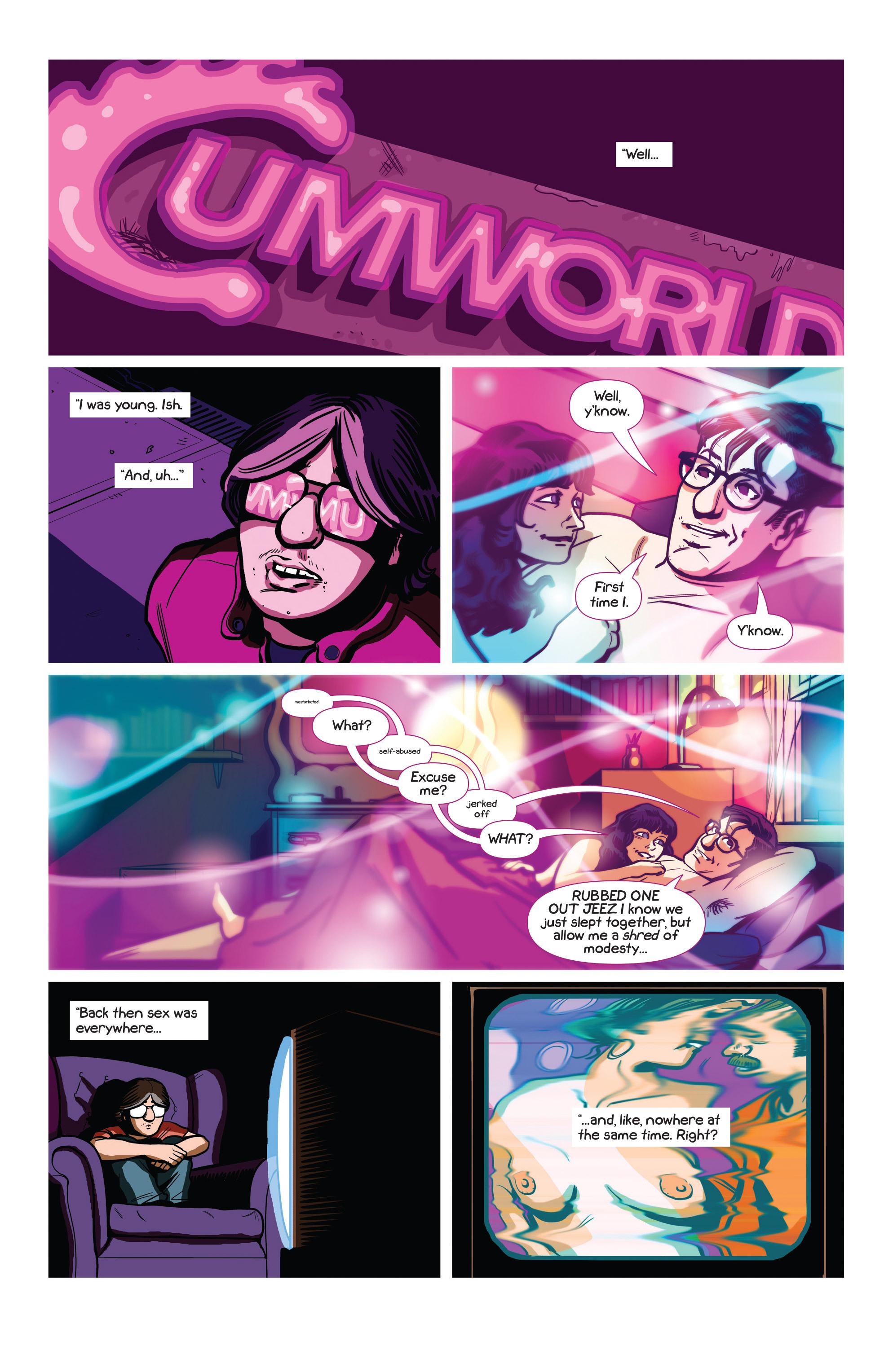 Read online Sex Criminals comic -  Issue # _TPB 1 - 41