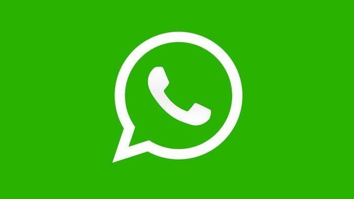 Whatsapp Story Wa Ambyar