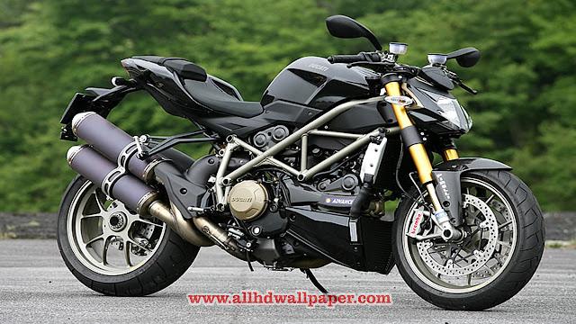 Photos Download Ducati Bikes