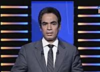 برنامج الطبعة الأولى 20/2/2017 أحمد المسلمانى - كيف تهزم دولة نووية