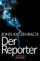 http://claudiasbuecherwelt.blogspot.ch/2016/11/neuerscheindung-dezember-2016.html