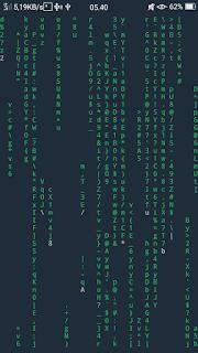 Kumpulan Tools Script Hack Termux Lengkap dengan Tutorial dan Fungsi
