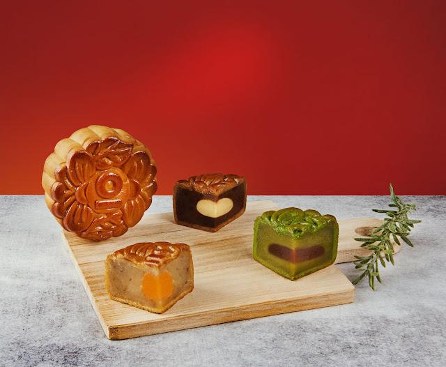 Hộp bánh Trung thu chú Cuội được báo ngoại vinh danh trong Top 10 bao bì sáng tạo tháng 8/2018
