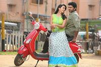 Vikram Prabhu Nikki Galrani Starring Neruppu Da Movie Stills  0008.jpg