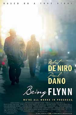 Being Flynn 2012 UNRATED Dual Audio Hindi BluRay 720p ESubs