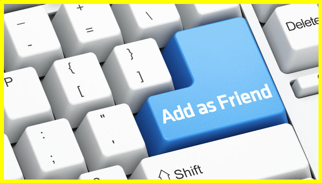 Facebook%2BFriends%2BRequest