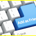 How to Make A Friend Request On Facebook