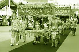 Upacara-Adat-Istiadat-dan-Kepercayaan-Lampung