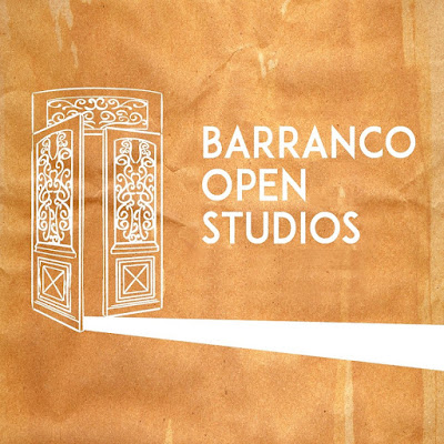 Barranco Open Studios, what to do in Barranco, Alternative Art Barranco