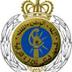 المعهد الملكي للإدارة الترابية: المرشحين المدعويين لإجراء الاختبار الكتابي لمباراة توظيف 130 قائد متدرب ليوم 21 أبريل 2016