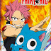 List Download Fairy Tail Dubbing Indonesia