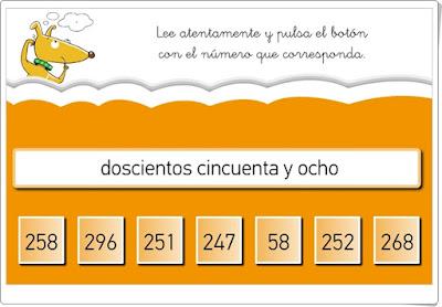 https://bromera.com/tl_files/activitatsdigitals/capicua_2c_PF/CAPICUA2-U3-PAG39-CAS.swf