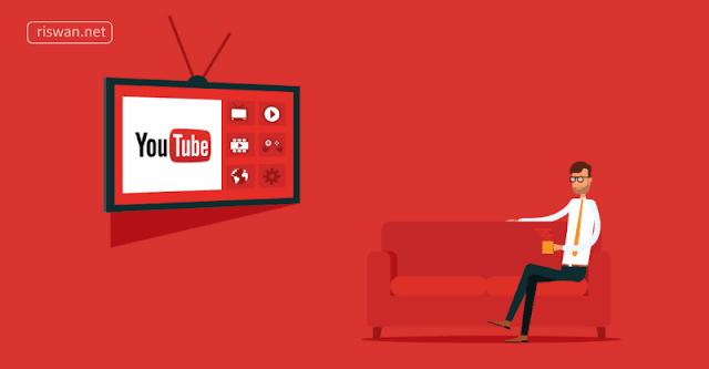 Ukuran Thumbnail Video YouTube yang Benar