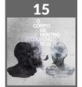http://www.melhoresdamusicabrasileira.com.br/2016/12/15-lourenco-rebetez-o-corpo-de-dentro.html
