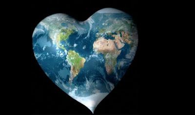 Resultado de imagen de san valentin en todo el mundo