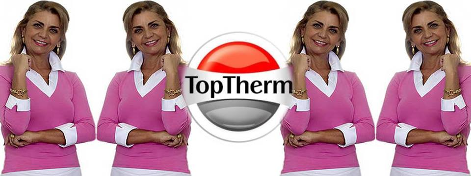 Aulas de canto com Aracy da Top Therm