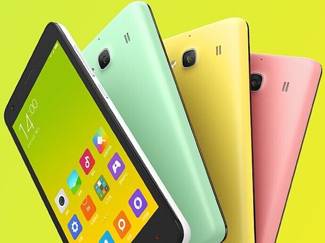 Comprar Xiaomi Redmi 2 - Review, Analise, Onde comprar Xiaomi
