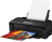 Hasil gambar untuk gambar printer