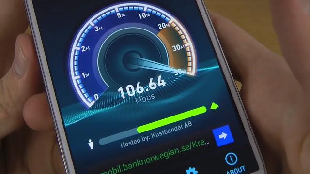 إليك أفضل ثلاثة مواقع رهيبة تمنح لك هواتف حقيقية للتحكم بها ومع سرعة أنترنات تفوق 100 mb/s
