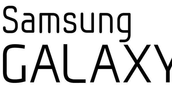 SMARTFONESWORLD: How to hard reset the Samsung galaxy A5