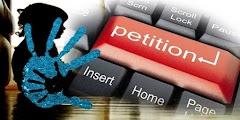 Cara Mudah Membuat Petisi Online di Change.org