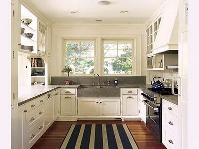 Designing For Small Kitchens Designing For Small Kitchens Designing 2BFor 2BSmall 2BKitchens7