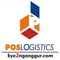 Lowongan Kerja PT Pos Logistics 2018
