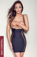 lenjerie-modelatoare-femei-mitex-6