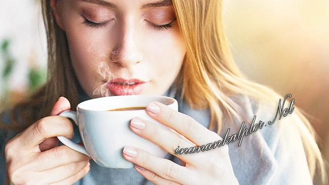 Boğaz Ağrısına İyi Gelen Bitki Çayları Nelerdir - www.inanankalpler.net