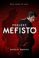 https://platon24.pl/ksiazki/projekt-mefisto-108918/