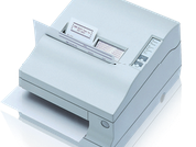 Epson TM-U950 Software Drivers download