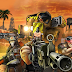 Major Gun war on terror  Mod Apk v4.0.5