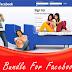 AIRTEL BUNDLES FOR  FACEBOOK