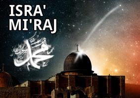 Hikmah-mukjizat-kisah-sejarah-peristiwa-Isra-Miraj-Nabi-Muhammad-Saw