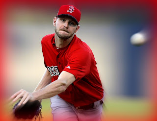 chris-sale-boston-beisbolsporting