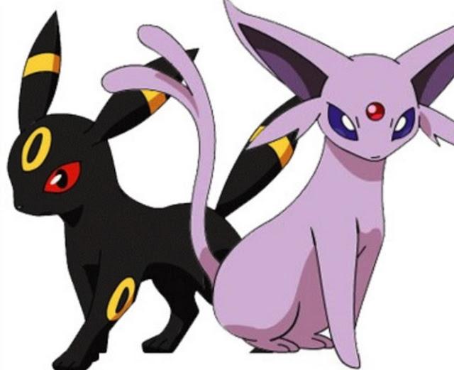 pokemon-go-segunda-generacion