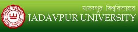 Jadavpur University (JU) Results 2017 Jadavpur University (JU)  PG / UG / BA / Arts / Science Results 2017 Download at jaduniv.edu.in