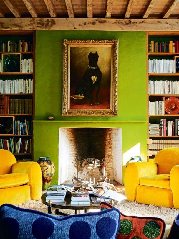 demeyer furniture website. Demeyer Furniture Website. Modren This Is The Belgian Home Of Art Website