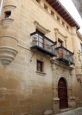 Briones, Logroño