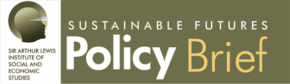 SALISES Sustainable Futures Policy Brief