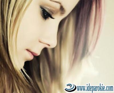 Cerita sedih Menyisahkan Sesak Didada Pernahka Kau Mencintaiku Seperti Ku Mencintaimu