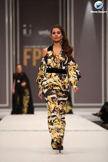 pakistani-designer-mahreen-karim-dresses-collection-fpw-2016-6