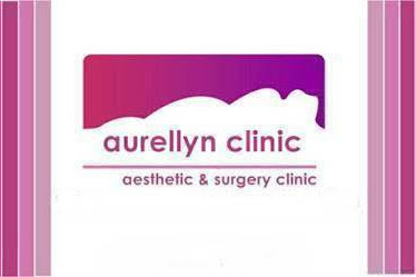 Lowongan Aurellyn Clinic Pekanbaru Mei 2019