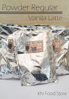 Powder-Vanilla-Latte
