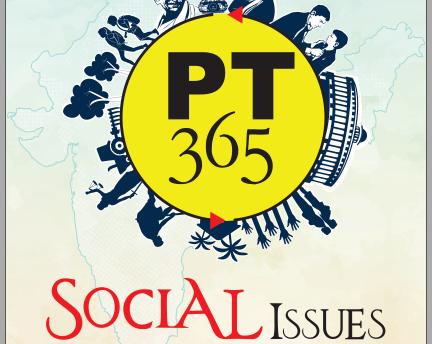 pt 365
